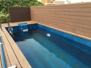 Prefabricated Swimming Pool – Dzire Swimming Pool & Spa ...